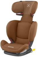 Автокресло Maxi-Cosi Rodi Fix Air Protect (Authentic Cognac) -