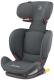 Автокресло Maxi-Cosi Rodi Fix Air Protect (Authentic Graphite) -