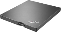 Привод DVD-RW Lenovo ThinkPad UltraSlim USB DVD Burner LN-8A6NH / 4XA0E97775 -