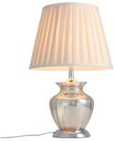 Прикроватная лампа ST Luce Assenza SL967.104.01 -