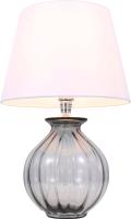 Прикроватная лампа ST Luce Ampolla SL968.404.01 -