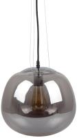 Потолочный светильник V-TAC SKU-3888 -