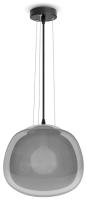 Потолочный светильник V-TAC SKU-3887 -