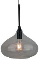 Потолочный светильник V-TAC SKU-3885 -