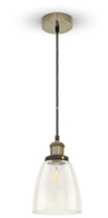 Потолочный светильник V-TAC SKU-3735 -