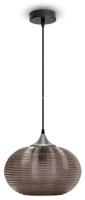 Потолочный светильник V-TAC SKU-3880 -