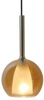 Потолочный светильник V-TAC SKU-3875 -