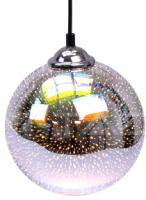 Потолочный светильник V-TAC SKU-40121 -