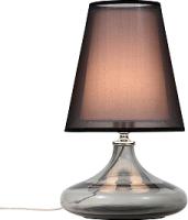 Прикроватная лампа ST Luce Ampolla SL974.404.01 -