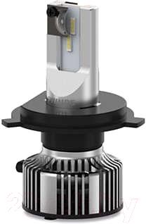 Комплект автомобильных ламп Philips 11342UE2X2