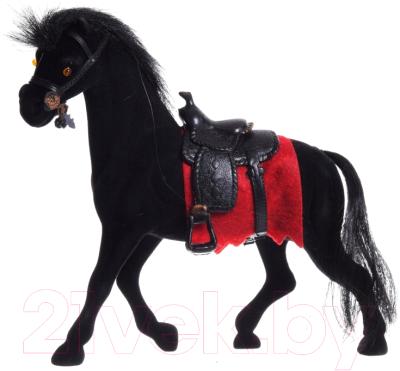 Набор фигурок Pir Holding Семья лошадок / 325B