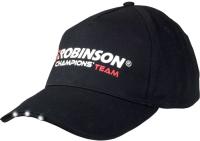 Кепка-фонарь Robinson Champions Team / 69-CZ-RL4 -