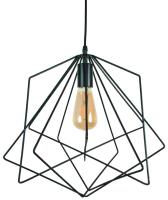 Потолочный светильник Decora Loft 12980 -