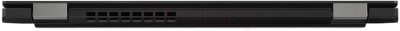 Ноутбук Lenovo ThinkPad L13 Clam (20R3001ERT)