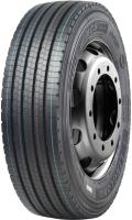 Грузовая шина LingLong KLS200 285/70R19.5 146/144M нс18 -
