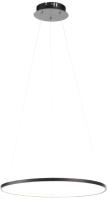 Потолочный светильник ST Luce Erto SL904.403.01 -