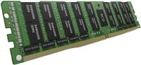 Оперативная память DDR3 Samsung M386B4G70DM0-CMA -