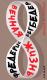 Книга Азбука Вечная жизнь (Бегбедер Ф.) -
