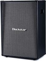 Кабинет Blackstar HT-212V OC MKII -
