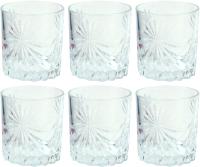 Набор стаканов Market Union VD-1274 -