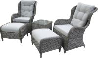 Комплект садовой мебели Sundays Limerence HL-5S-13010-3 -