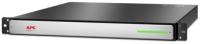 Батарея для ИБП APC XBP48RM1U-LI -