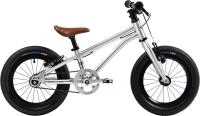Детский велосипед Early Rider Belter 14 / BR14 -