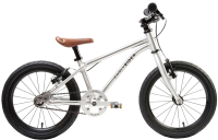 Детский велосипед Early Rider Belter 16 / BR16 -