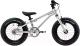 Детский велосипед Early Rider Seeker 14 / SR14 -