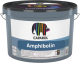 Краска Caparol Amphibolin B3 (2.35л) -