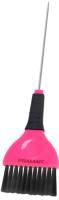Кисть для окрашивания волос FRAMAR Pin Tail Brush Pink -