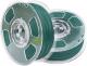 Пластик для 3D печати U3Print GF ABS 1.75мм 1кг (темно-зеленый) -