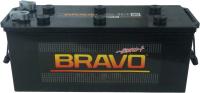 Автомобильный аккумулятор BRAVO 6СТ-225 Евро (225 А/ч, обратная) -