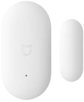 Датчик открытия Xiaomi Mi Window and Door Sensor / YTC4039GL/MCCGQ01LM -