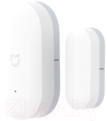 Датчик открытия Xiaomi Mi Window and Door Sensor / YTC4039GL/MCCGQ01LM
