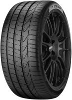 Летняя шина Pirelli P Zero SUV 315/35R21 111Y Porsche -