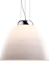 Потолочный светильник Ideal Lux Tolomeo SP1 D40 Bianco / 1814 -