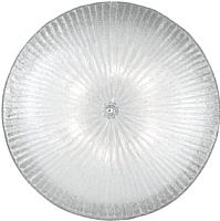 Потолочный светильник Ideal Lux Shell PL6 Trasparente / 8622 -