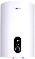 Накопительный водонагреватель Oasis SN-30 -