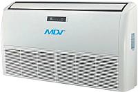 Сплит-система MDV MDUE-18HRDN1/MDOU-18HDN1 -