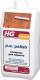 Полироль HG 200100161 (1л) -
