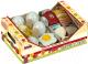 Набор игрушечной посуды Klein Завтрак / 9658 -