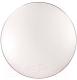Потолочный светильник Sonex Leka 2051/CL -