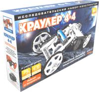 Конструктор ND Play Краулер 4x4 / NDP-024 -