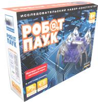 Конструктор ND Play Робот-паук / NDP-017 -