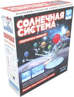 Конструктор ND Play Солнечная система / NDP-030 -