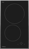Индукционная варочная панель Hansa BHII37303 -