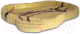 Кормушка для рептилий Lucky Reptile Sandstone / FDS-1 -