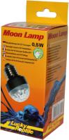 Лампа для террариума Lucky Reptile Moon Lamp / ML-1 -