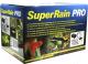 Система увлажнения для террариума Lucky Reptile Super Rain Pro / SRP-1 -